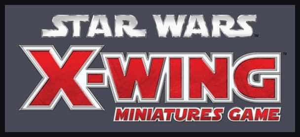 Image result for x-wing game